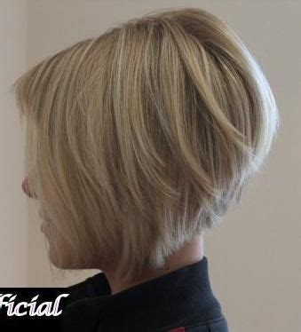angled bob elderly 21 best wedge hairstyles images on pinterest hairstyle