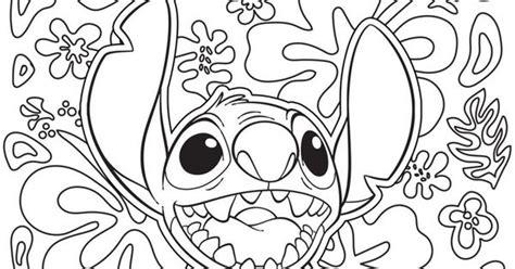 epingle par amy shimerman sur lilo  stitch pinterest