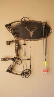 how to build a archery bow rack woodworking projects plans