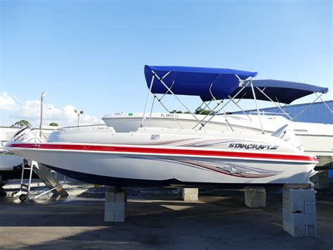 boat upholstery naples fl 2018 starcraft 2000 limited for sale in naples fl 34014
