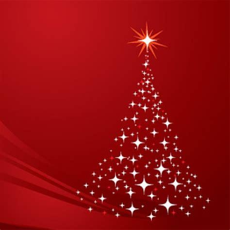 pictures of christmas trees with vertical lights o s 237 mbolo pag 227 o do natal crist 227 o minha vida meu destino