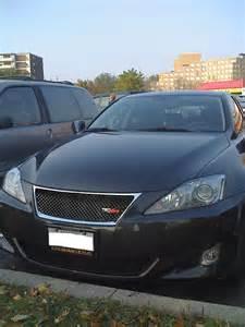 2006 Lexus Is 250 Awd 2006 Lexus Is 250 Pictures Cargurus