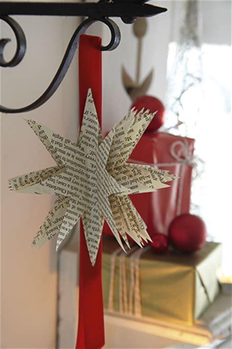 how to make decoration how to make decorations paper