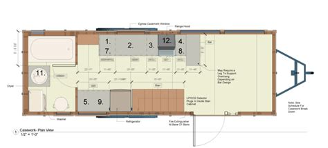 buy a house kit buying a house plan 28 images buying a house plan before taking a decision house