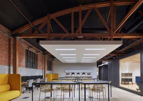 design lab pasadena supplyframe s designlab by cory grosser associates