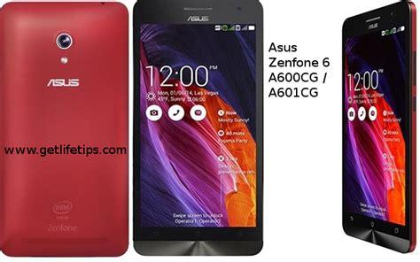 Lcd Fullset Touchscreen Asus Zenfone 6 A600cg A601cg Original asus zenfone series launched in india get tips