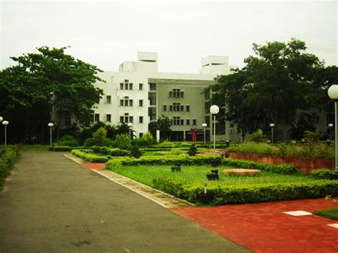 Executive Mba Courses In Iim Calcutta by Cus Iim Calcutta