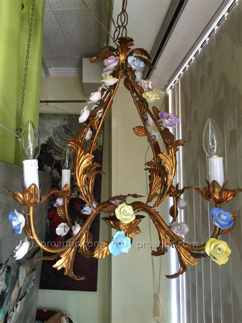 lustre romantique lustre romantique lustre romantique l gant lustres patin