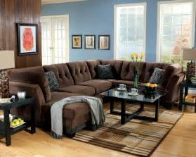 furniture reviews just another weblog