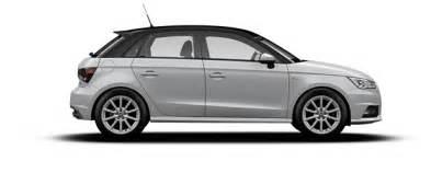 Audi Q5 Personal Lease Deals Audi Q5 Personal Car Leasing Audi Q5 Personal Lease Cars