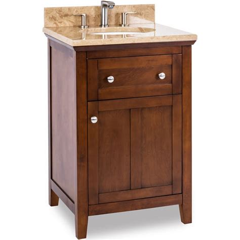 24 x 36 in bath vanity d 233 cor mirror with cool gray frame jeffrey alexander chatham shaker bathroom vanity with