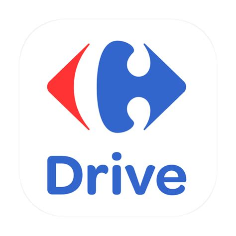 carrefour mobile applications mobile carrefour fr