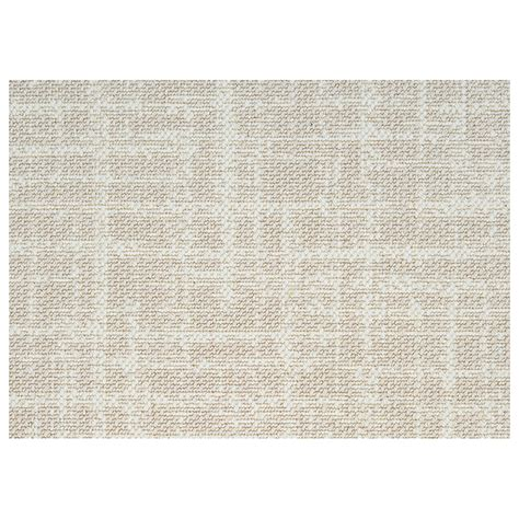 Area Rugs Custom Size Heathered White Sand Custom Size Area Rug Luxe Home Company