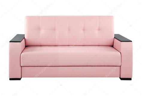 pink sofa browse pink sofa stock photo 169 ozaiachinn 21197613