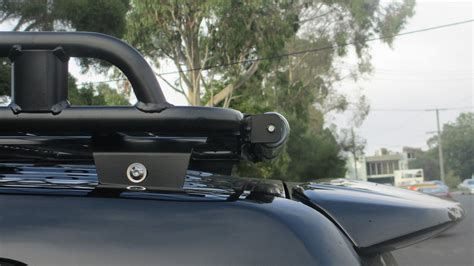 boat rollers for roof racks ladder rollers