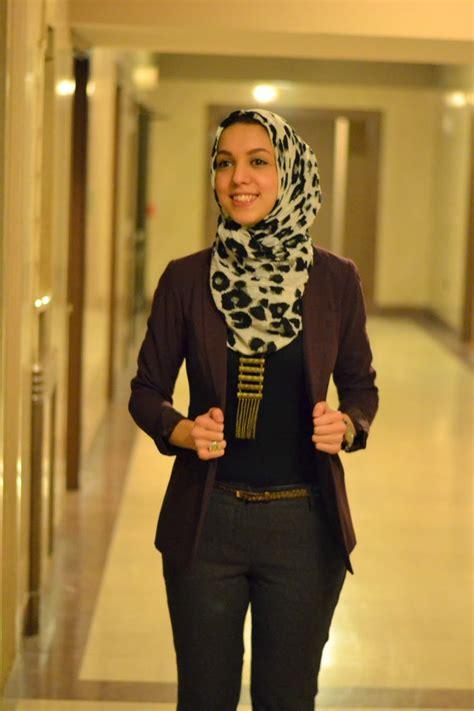 Blouse Motif Baju Atasan Wanita Muslim Versha Top 7 best kemeja wanita korea images on korea