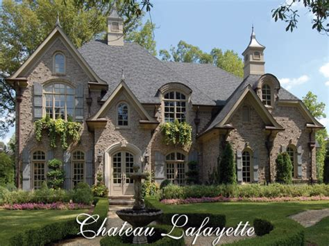 old world cottage house plans small french chateau french country chateau house plans old world cottage house plans