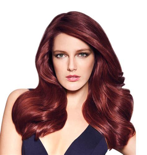 4r hair color hair color www pixshark images