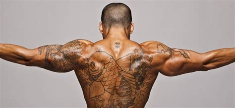 adelaide tattoo removal laser removal medicine of cosmetics adelaide