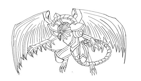 coloring pages winged dragon of ra yugioh the winged dragon of ra yu gi oh coloring pages coloring pages
