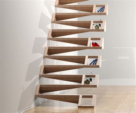 Small Bedroom Storage Ideas Diy best 25 book staircase ideas on pinterest staircase