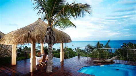anantara bazaruto island resort luxury villa in mozambique