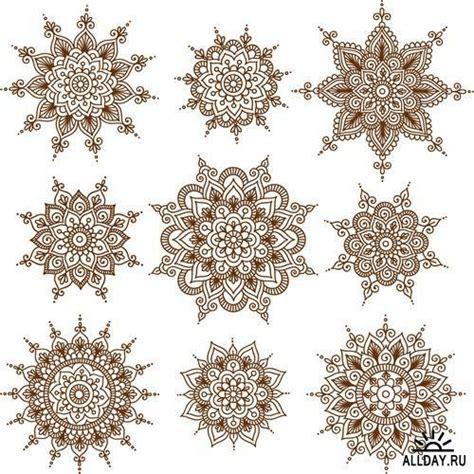 henna tattoo jobs 46 best tech steve apple images on