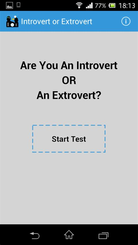 i everyone an introvert s miserable adventures with mailmen children chocolate the outdoors and the human condition books introvert or extrovert test android apps on play