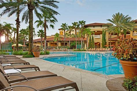 best hotels in orlando five luxury hotels in orlando florida benbie