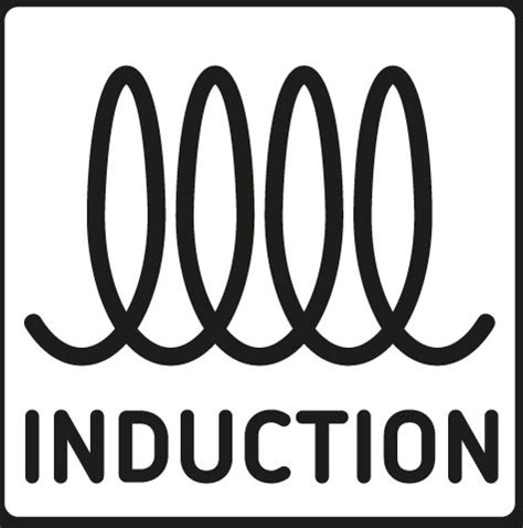 simbolo pentole per piano cottura induzione piano cottura a induzione e pentole la guida completa
