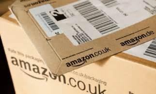 Amazon To Deliver On Sundays Under New Scheme Launching In | amazon to deliver on sundays under new scheme launching in