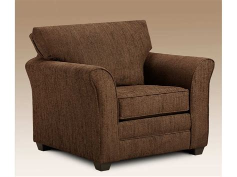 most comfortable living room chair living room chair or
