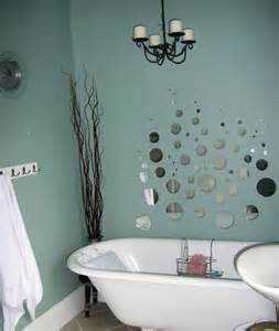 Bathroom Mirror Ideas For A Small Bathroom Top 10 Bathroom Decorating Ideas On A Budget With Pictures Decolover Net