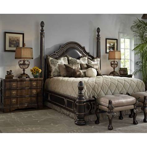 marge carson rs1280 rivoli bedroom discount furniture at
