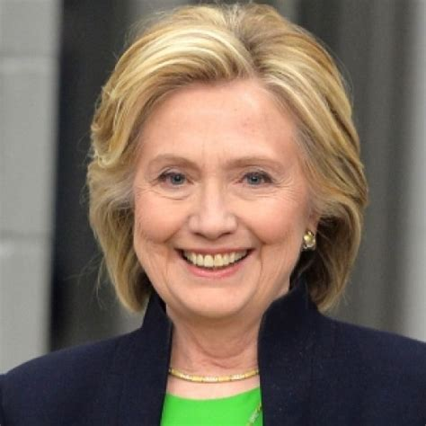 Biography Hillary Clinton Wikipedia | hillary clinton net worth biography quotes wiki