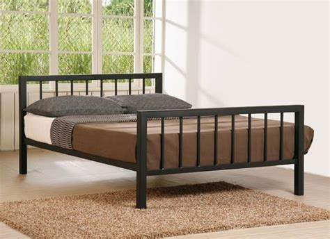 cheap double headboard sale cheap double beds for sale 4ft 6 bed rush