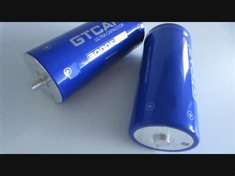 power capacitor price gtcap ultra capacitor price electric power saver capacitor 5000f 2 7v buy ultra capacitor