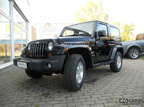 Jeep 827 3 Leather 2011 jeep wrangler with 3 8 h top leather car photo and specs