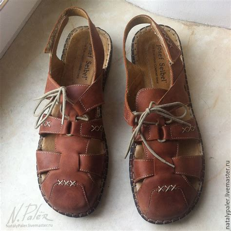 Handmade Shoes California - painting on shoes sandals quot mexico quot shop on