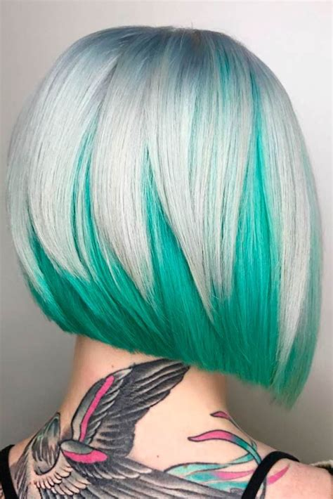 hairstyles for curly unmanageable hair 175 best images about i heart pastel hair on pinterest
