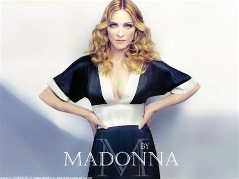 Madonna For Hm Surfaces preview of m by madonna for h m part 3 nitrolicious