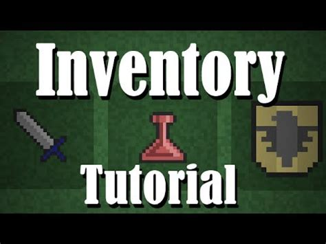 online tutorial game maker watch game maker studio inventory tutorial streaming hd