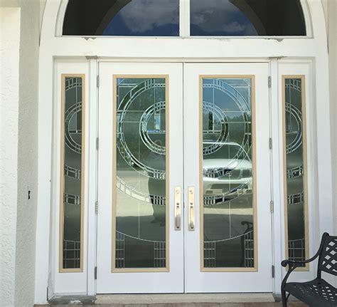 hurricane exterior doors doors impact door installation max guard