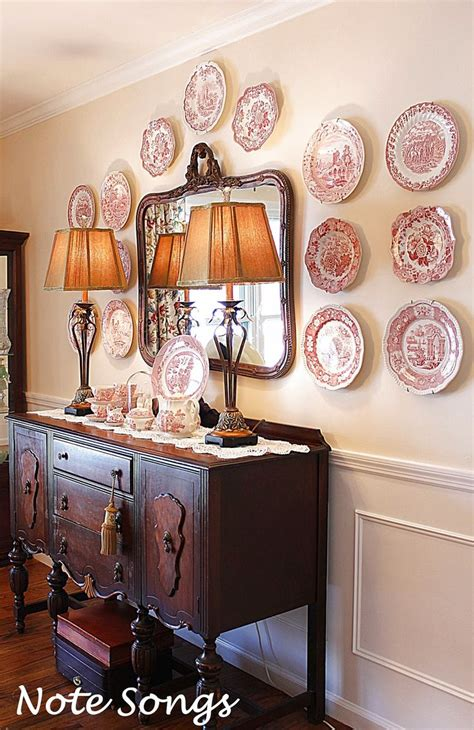Antique Dining Room Decor 17 Best Ideas About Antique Dining Rooms On