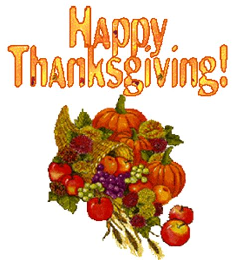 Happy Thanksgiving From Flyaway Cafe by Free Thanksgiving Gifs Animated Thanksgiving Gifs