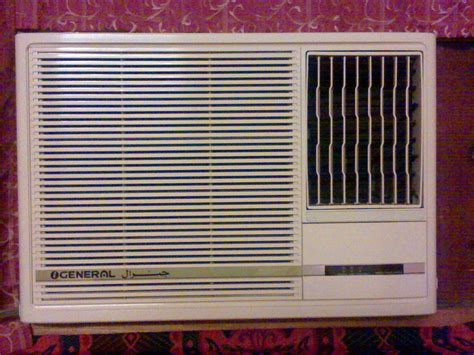 Ac General O General Window Air Conditioner Ac Review And Price Reviewcenter In