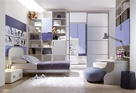schlafzimmer boy boy schlafzimmer flexibilit 228 t und integrations idfdesign