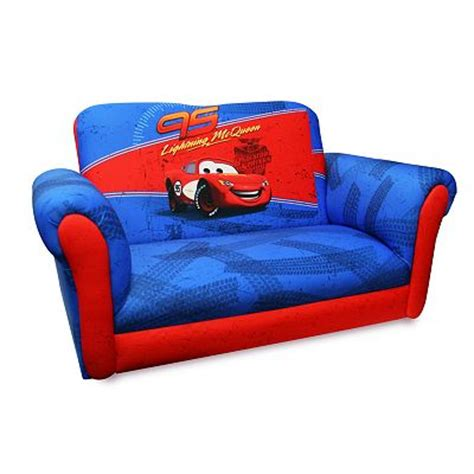 lightning mcqueen sofa bed lightning mcqueen sofa bed sofa bed cool 180x75xh75cm