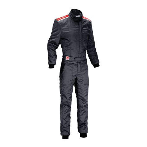 tute volanti accessori racing kart e rally omp racing