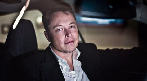 elon musk about his biography elon musk biography read all about his inventions